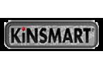Kinsmart (8)