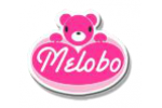 Melobo (7)