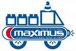 MAXIMUS (130)