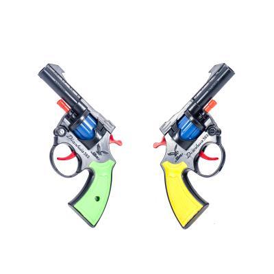 Пистолет, A1-1