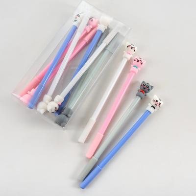 Ручка, HMZ-6013