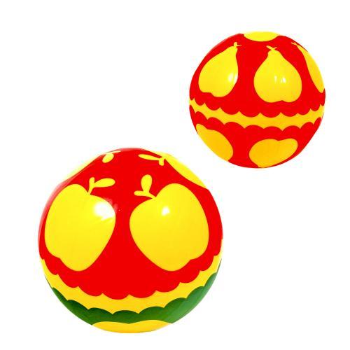Мяч детский, 9 дюймов, MS 2615