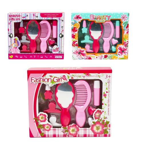 Набор аксессуаров Beauty Set, HC194-304-314A