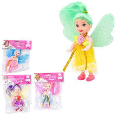 Кукла Pretty Girl, Perfect Series