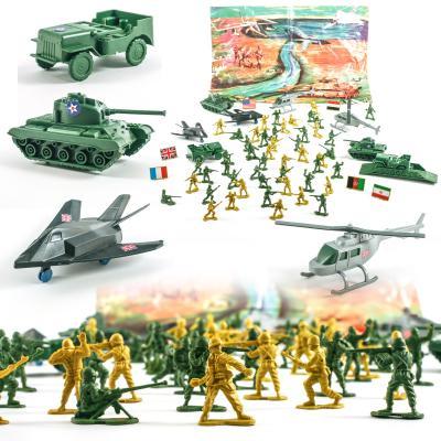 Комбат карта + военная техника