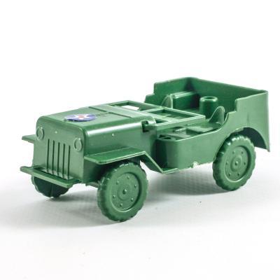 Комбат + военная техника, M 0274 U-R