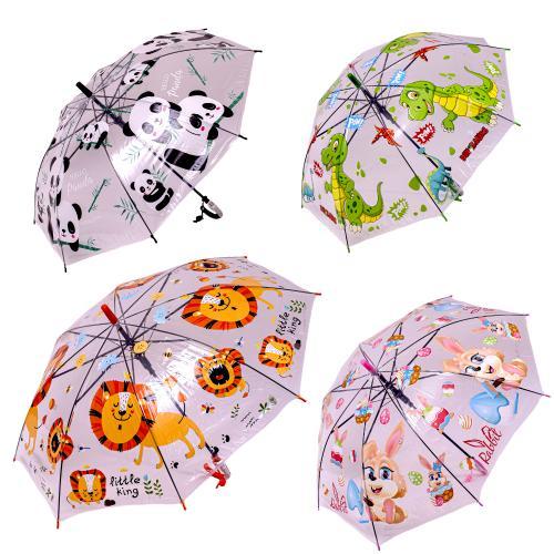 Зонтик, MK 4810