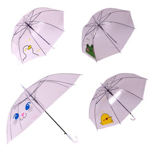 Зонтик, MK 4814