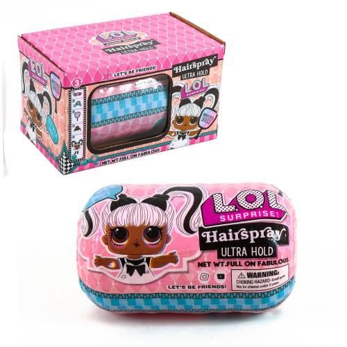 "Кукла ""Леди Баг"" в коробке, 551"