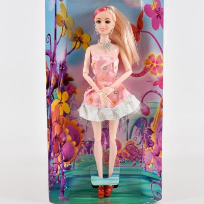 Кукла, 8109D