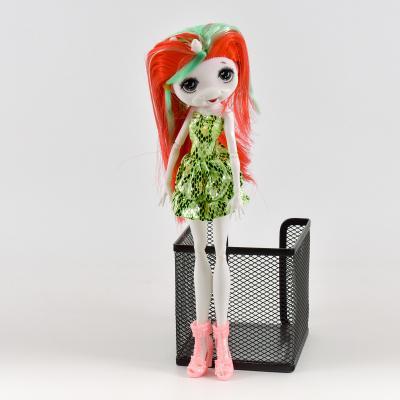 Кукла РОО, 8244