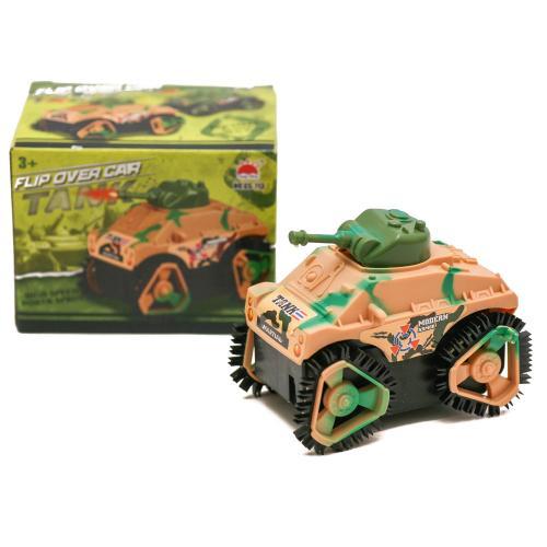 Перевёртыш, военный, GS-112-13