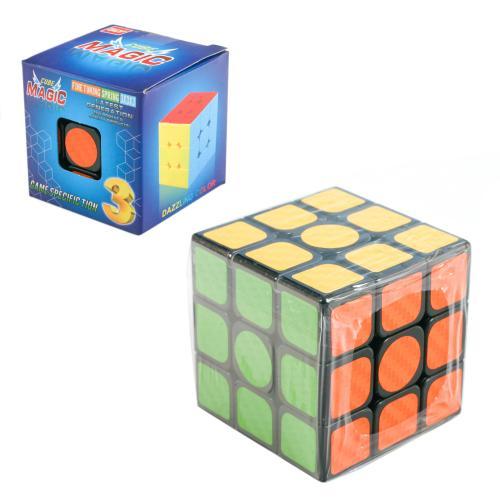 Кубик Рубика, 858-D9