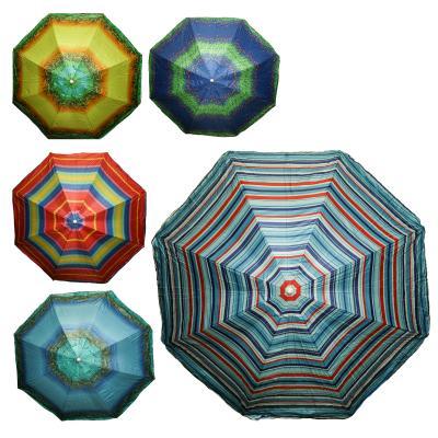 Пляжный зонт Palma, 2 м
