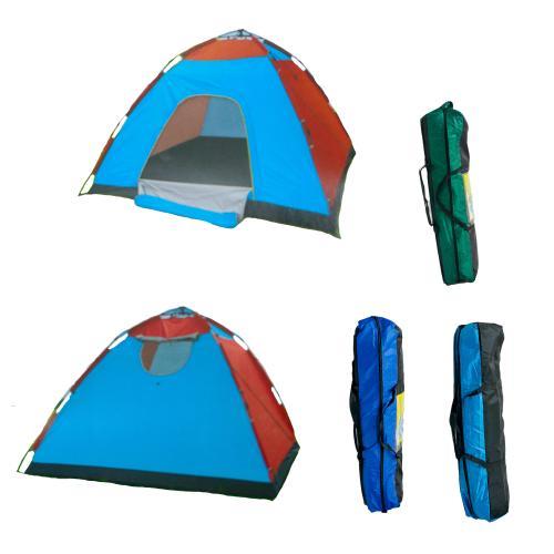 Палатка Tent Auto, Best 3