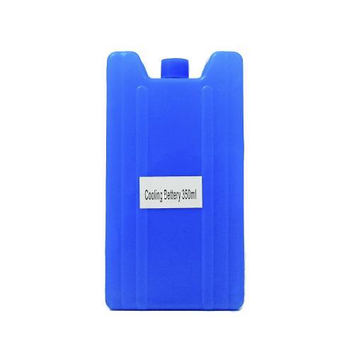 Аккумулятор холода, 350 мл, 360ML