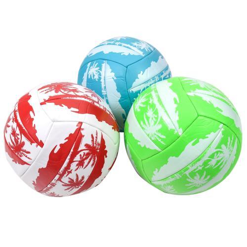 Мяч волейбольный, EN 3296