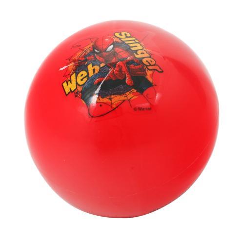 Мячик резиновый, MS 3010-1