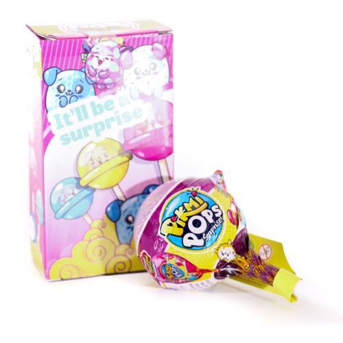 """Кукла Pikmi Pops Surprise"""" Чупа-Чупс""""192, 27312"""