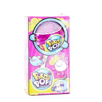 Кукла Pikmi Pops Surprise, 27312
