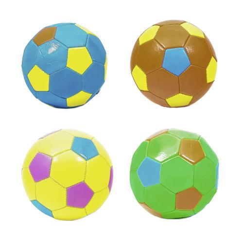 Мяч футбольный, EN 3228