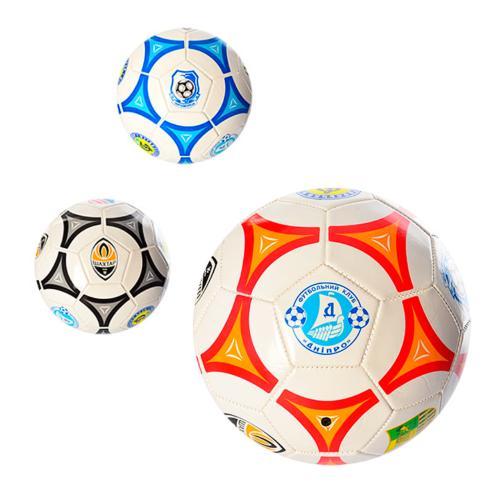 Мяч футбольный, EV 3164
