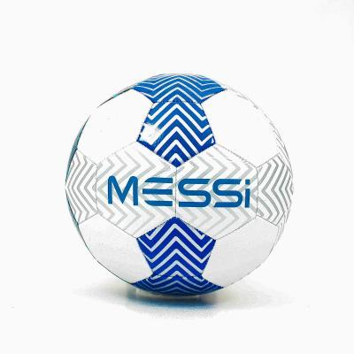 Мяч футбольный, EV 3279