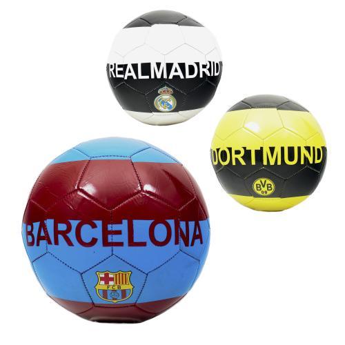 Мяч футбольный, EV 3335