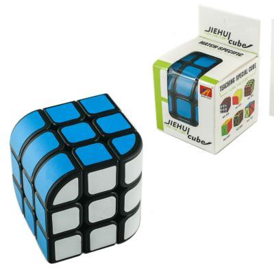 "Головоломка Magic ""cube"""
