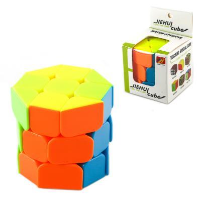 "Головоломка Magic ""Turn the cube"""