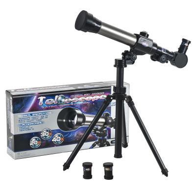Телескоп детский
