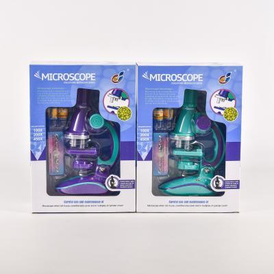 Микроскоп детский, C2127