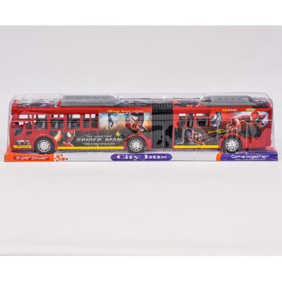 Автобус, 899-76
