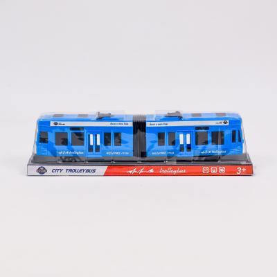 Трамвай, KX905-14