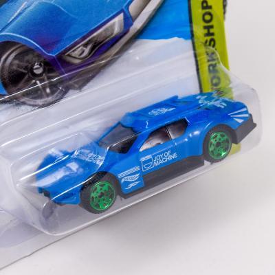 Машинка Hot Wheels, 324-35