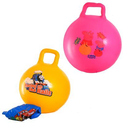 Мяч для фитнеса Гири