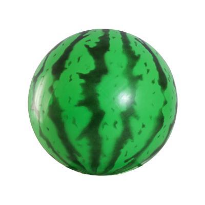 Мяч резиновый ассорти (PC0101)