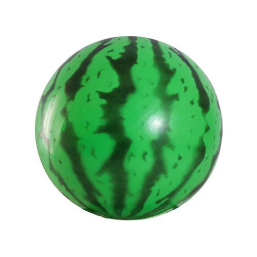 Мяч резиновый ассорти, PC0101