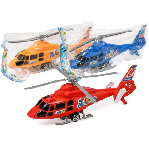 Вертолёт, 2488-144