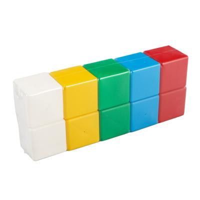 Кубики Радуга 1