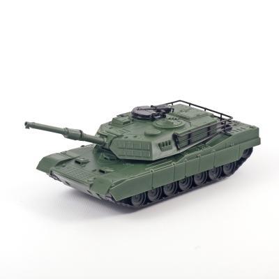 Танк, ОР 433