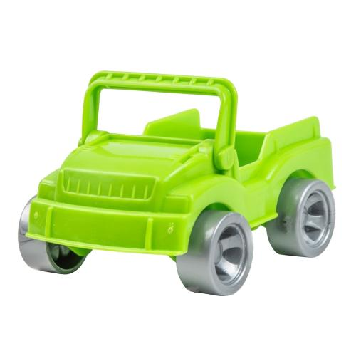 "Авто ""Kid cars Sport"" джип, 39510"