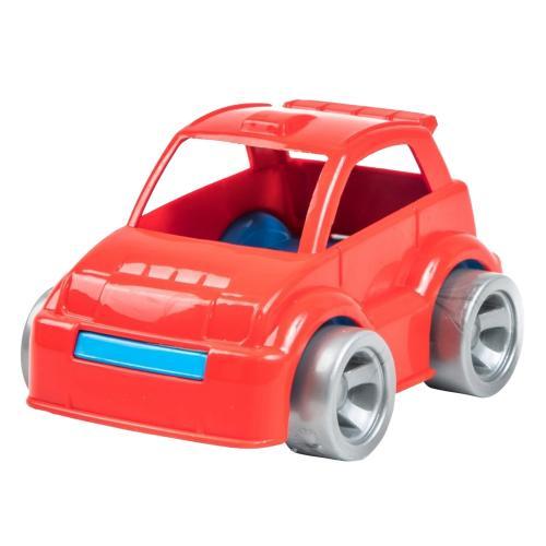 "Авто ""Kid cars Sport"" гольф, 39530"