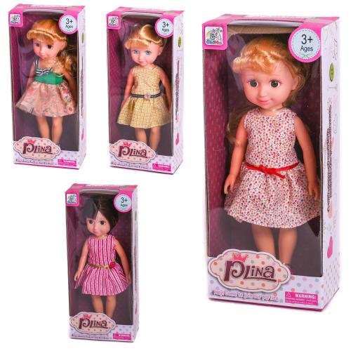 Кукла, 88001-08