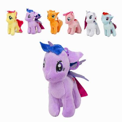 Мягкая игрушка Little Pony