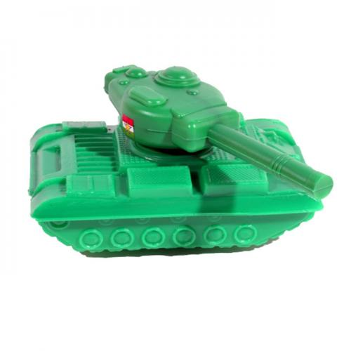 Танк, Л-024