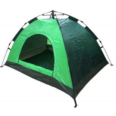 Палатка, 2 места