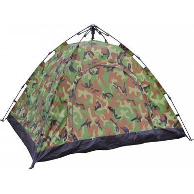 Палатка, 4-е места