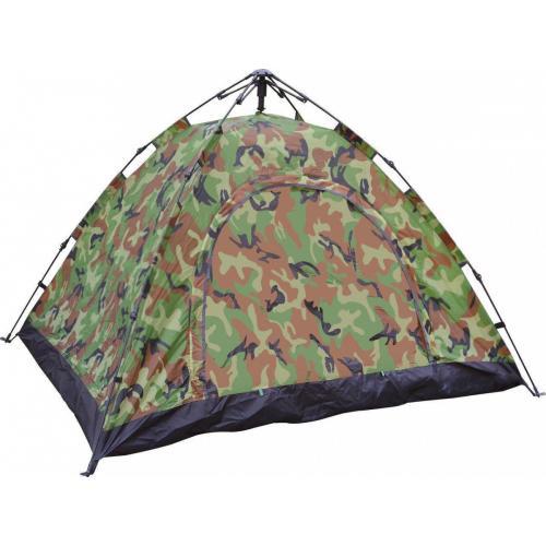 Палатка, 4-е места, 2795-15