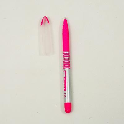 Ручка Marathon, масляная, синяя (цена за упаковку), AH-RD-617B1
